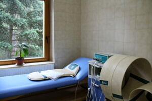 IMG_9851 Володина лендинг магнитотерапия