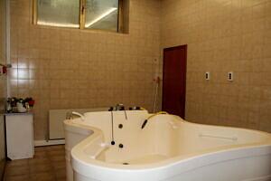 IMG_9860 Володина лендинг гидромассажная ванна
